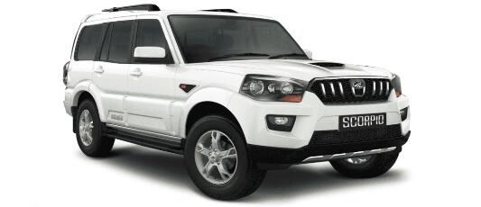 Self Drive Car Rental Rent A Car Car Rentals Vroom Drive